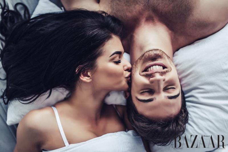 Làm thế nào để vun vén tình yêu trong thời dich cúm COVID-19? 4
