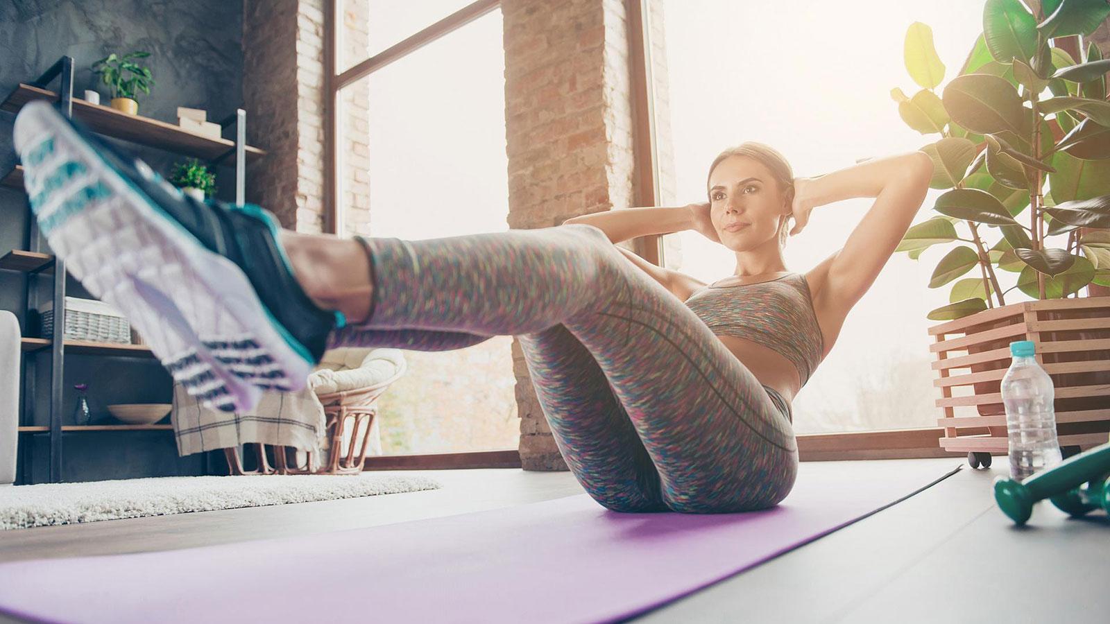 Vì sao thói quen nhịn ăn có thể khiến bạn tích mỡ bụng 1