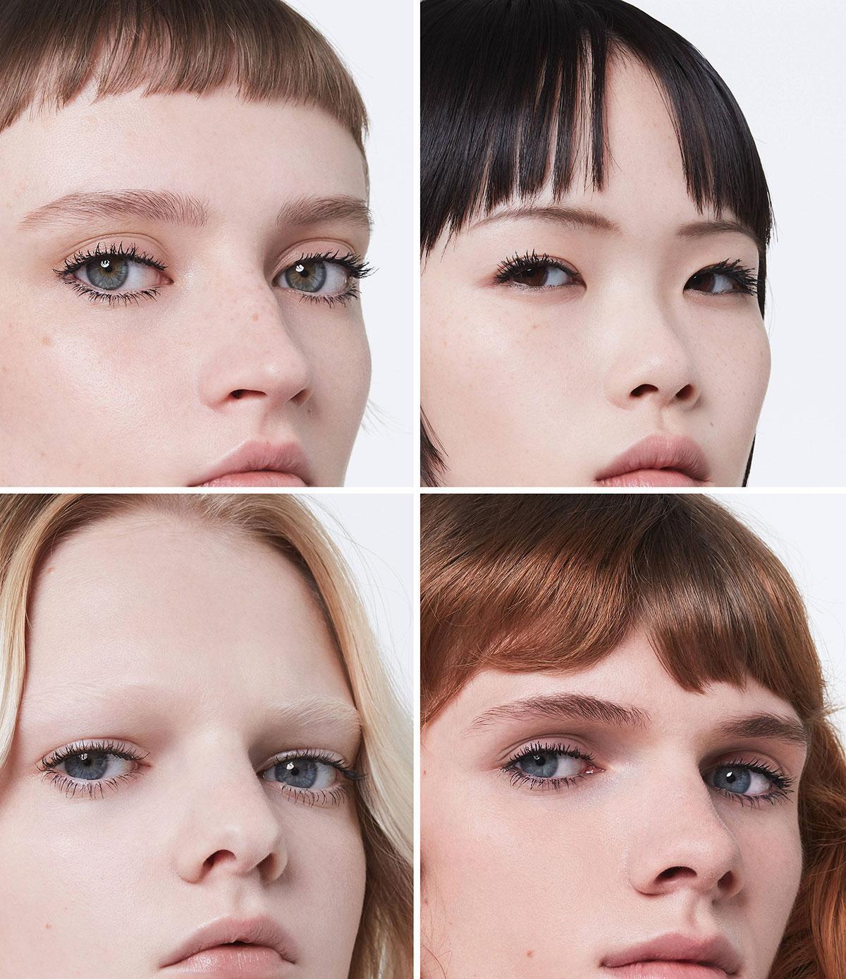 Có đáng mua mascara mới của Gucci, Mascara L'Obscur? 3