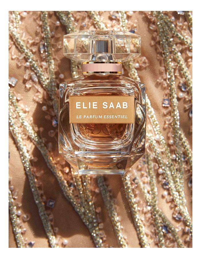 Nước hoa ELIE SAAB Le Parfum Essentiel 1