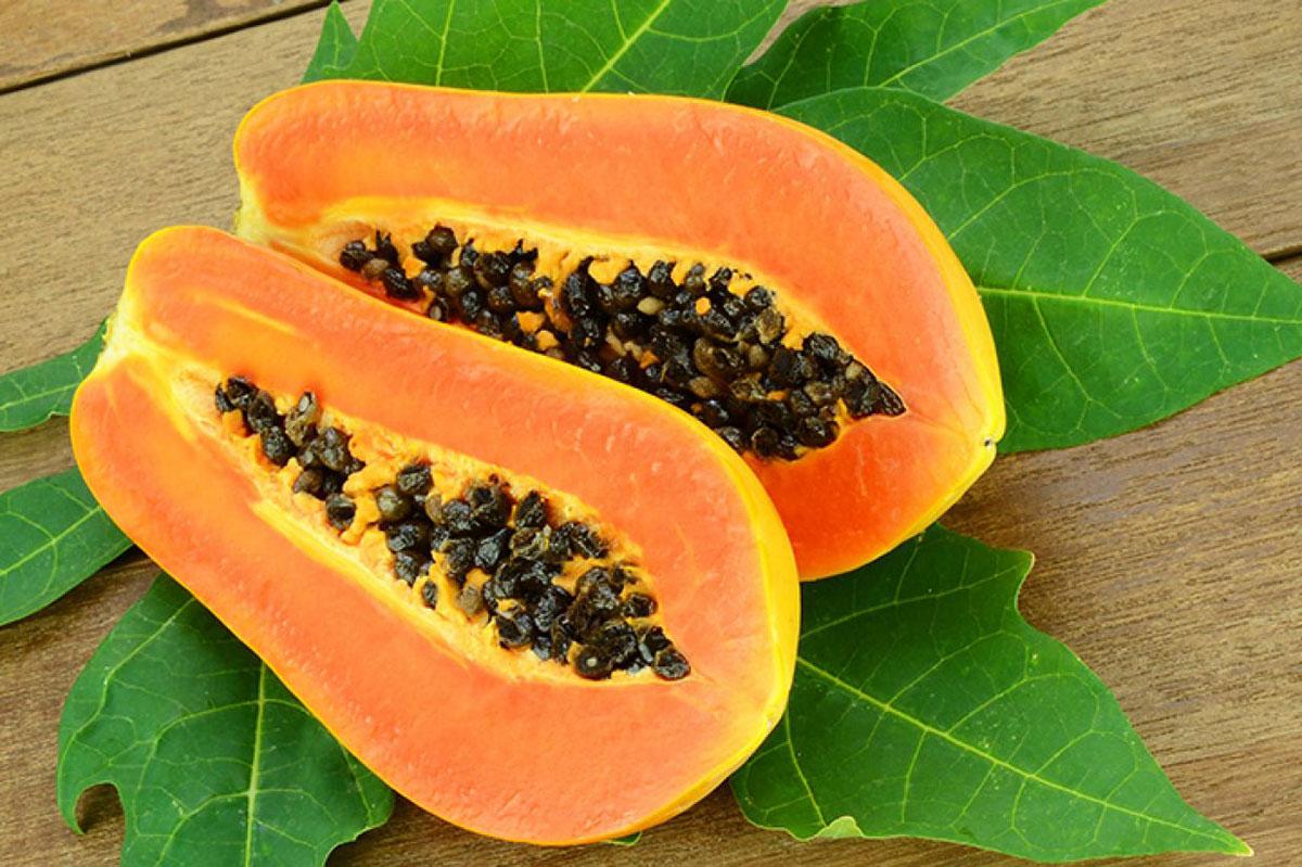 5 món ăn vặt tốt cho sức khỏe, có tác dụng chống lão hóa 2