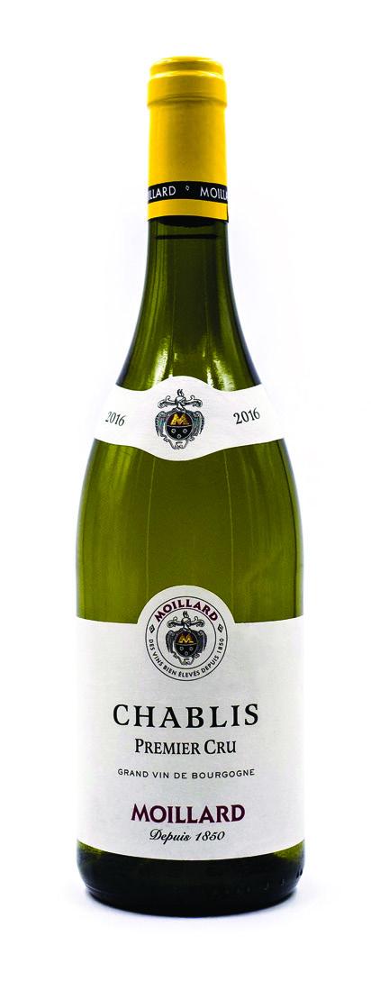rượu vang trắng chardonnay 03