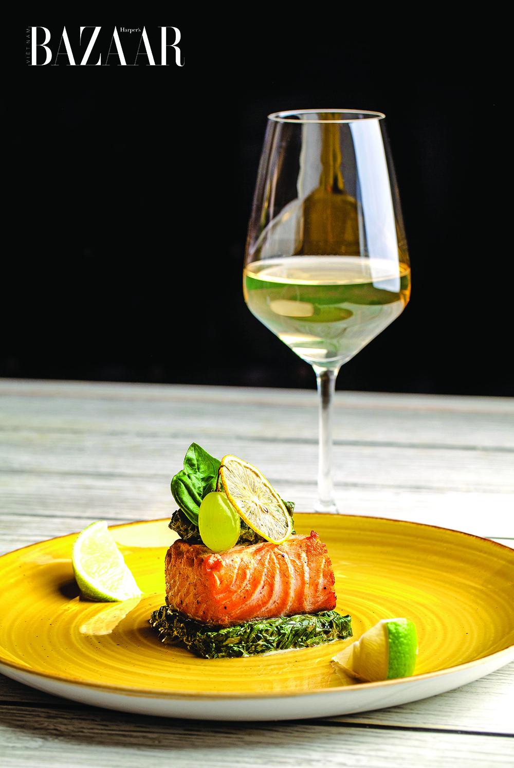 rượu vang trắng chardonnay 07
