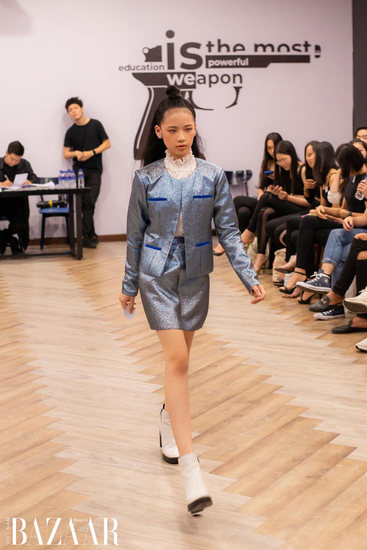 Hé lộ thông tin độc quyền về show IVAN6 của Ivan Trần
