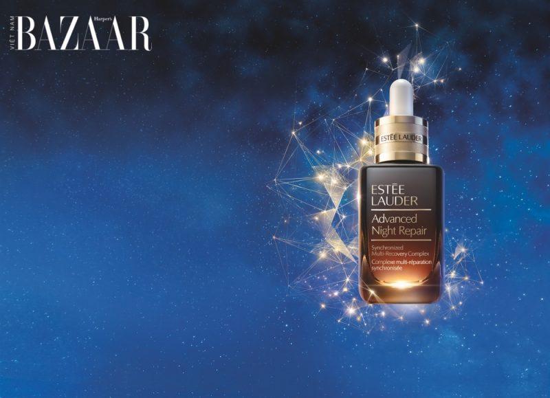 Serum Advanced Night Repair của Estée Lauder