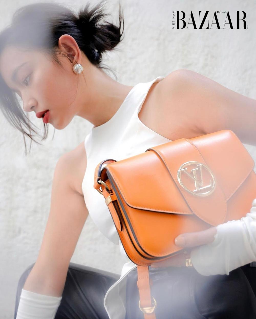8 thói quen xấu nên tránh để bảo dưỡng túi da cao cấp lâu hỏng