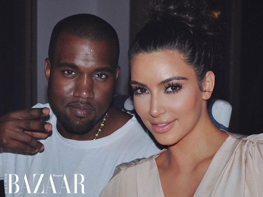 Hiểu về chứng rối loạn lưỡng cực (bipolar) mà Kanye West mắc phải