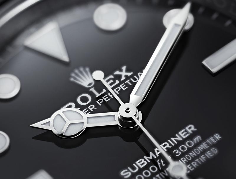 Rolex ra mắt loạt đồng hồ Oyster Perpetual mới cho năm 2020