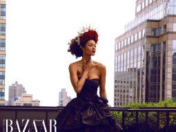 Vì sao quán quân America's Next Top Model Dani Evans lại chuyển sang thiết kế mũ nón?