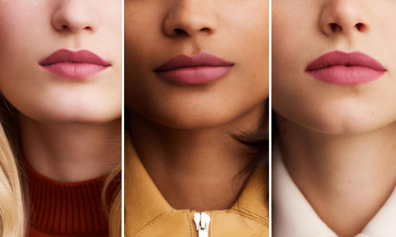 Son môi Rouge Hermès sẽ có 3 màu giới hạn mới mùa Thu Đông 2020 2