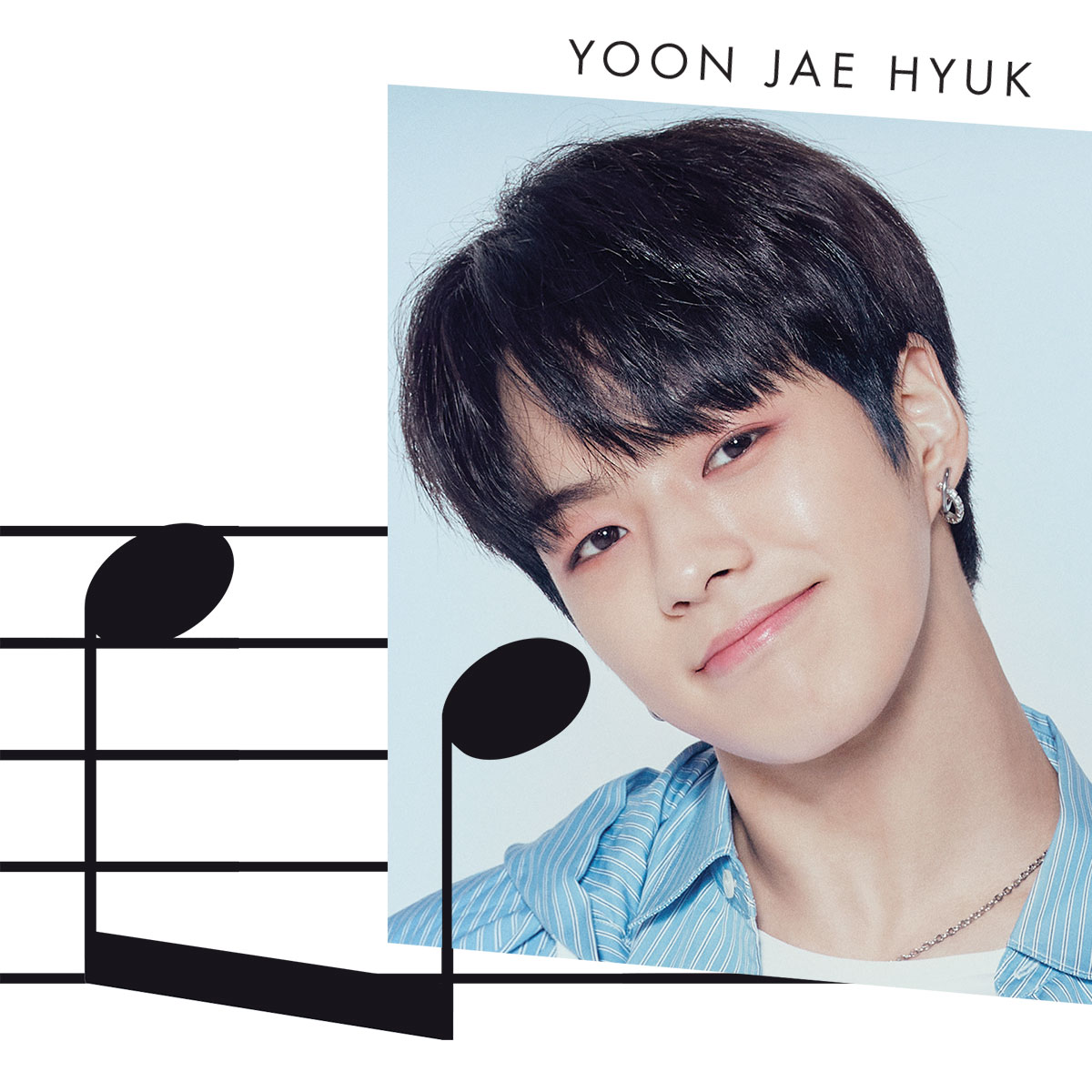 TREASURE YG Entertainment: Thế hệ mới của Kpop