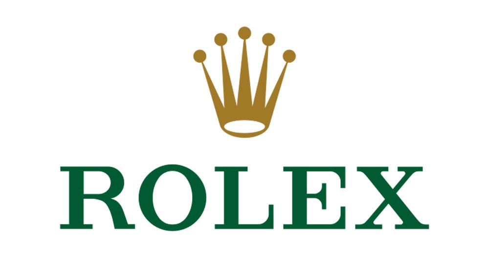 Ý nghĩa đằng sau cái tên Rolex - Logo Rolex