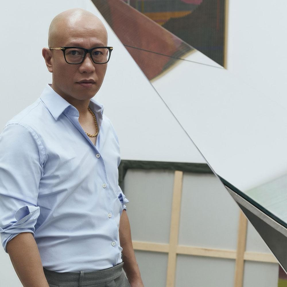 Louis Vuitton ra mắt 6 mẫu Artycapucines nghệ thuật mới cho 2020