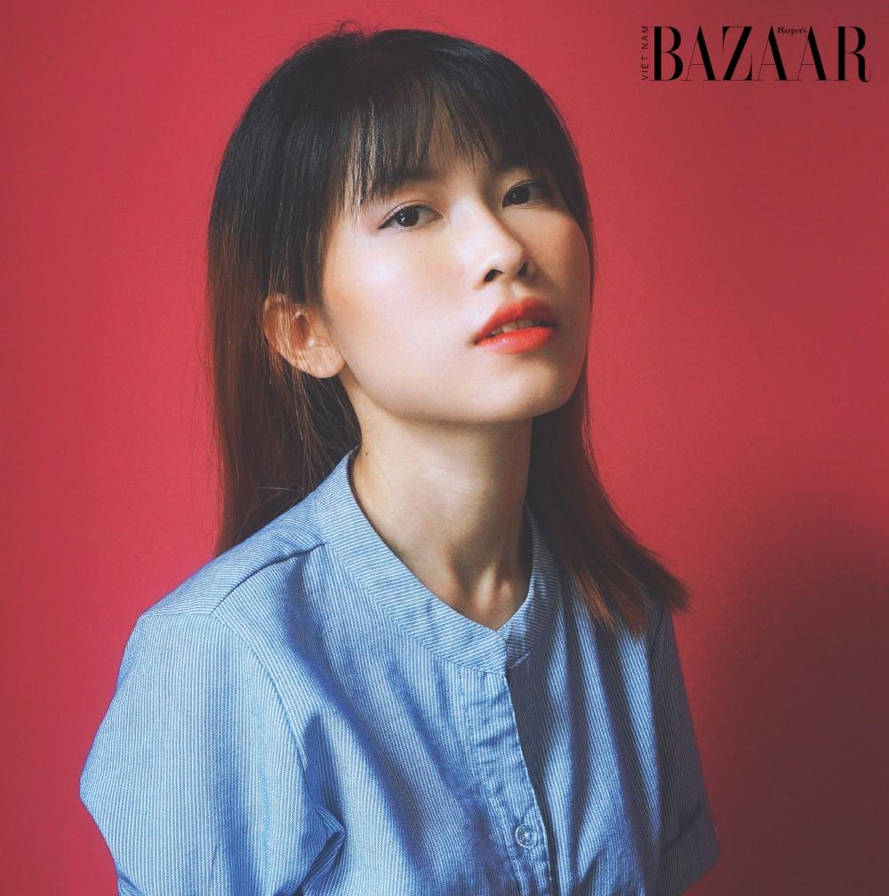 BZ-Harper's-Bazaar-Vietnam-NewGen-2020-hinh-anh-4