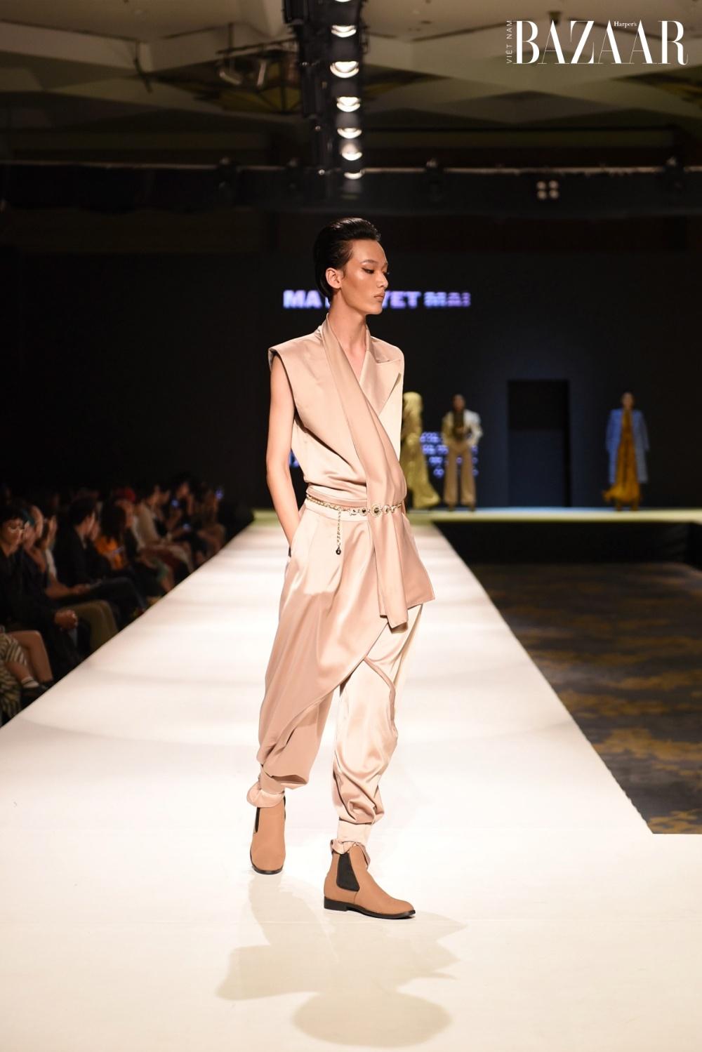 BZ-Harper's-Bazaar-Vietnam-NewGen-2020-hinh-anh-5