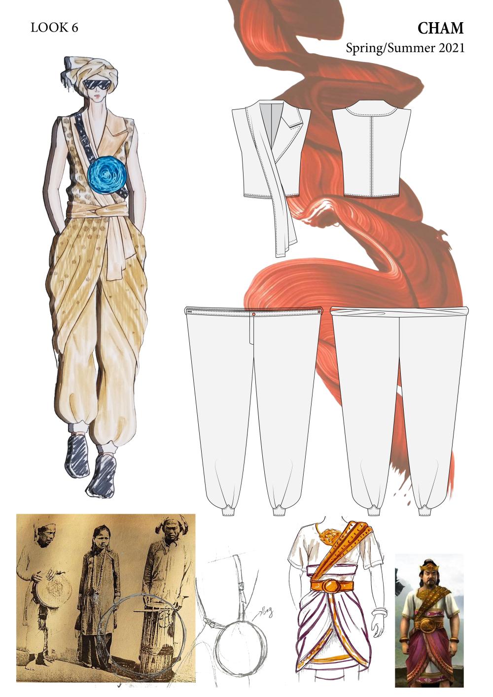 BZ-Harper's-Bazaar-Vietnam-NewGen-2020-hinh-anh-8