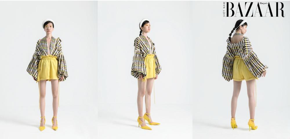 BZ-Harper's-Bazaar-Vietnam-NewGen-2020-hinh-anh-3