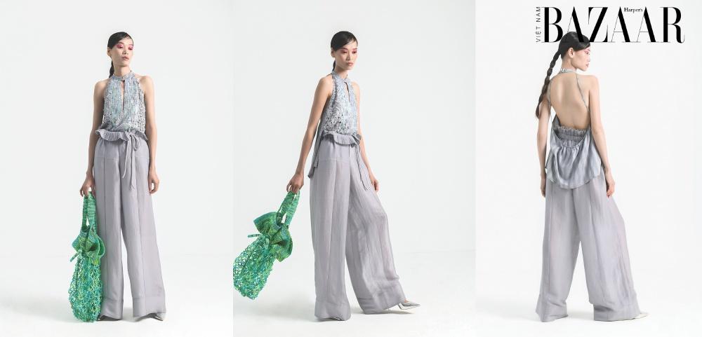 BZ-Harper's-Bazaar-Vietnam-NewGen-2020-hinh-anh-2