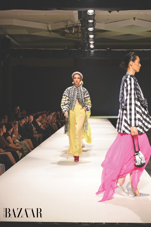 BZ-Harper's-Bazaar-Vietnam-NewGen-2020-hinh-anh-1