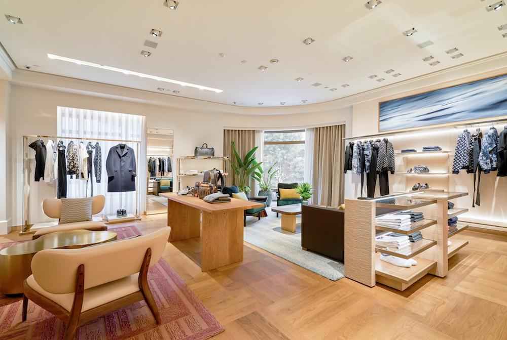 Louis Vuitton Hà Nội