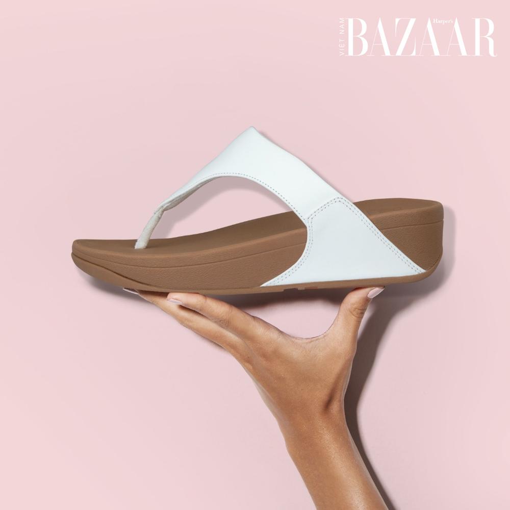 Vì sao giày dép công nghệ đang là xu hướng được ưa chuộng?