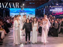 vietnam-international-fashion-festival-kieu-viet-lien-love-1-feature-image