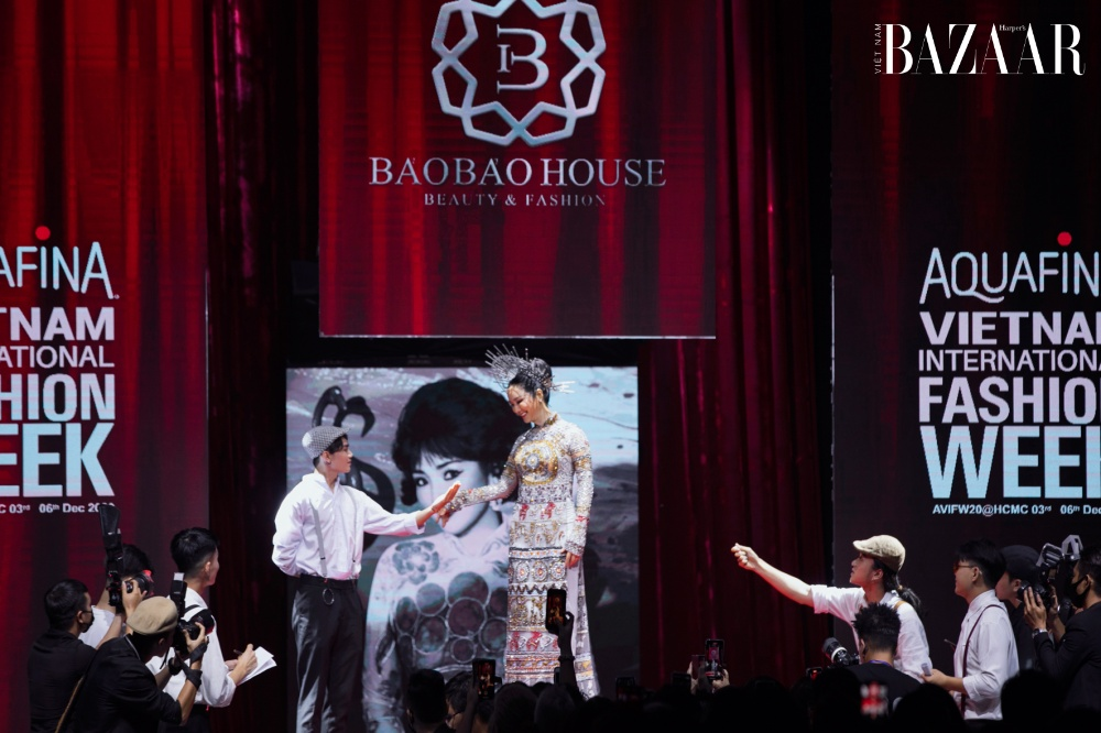 BZ-ao-dai-Bao-Bao-House-1