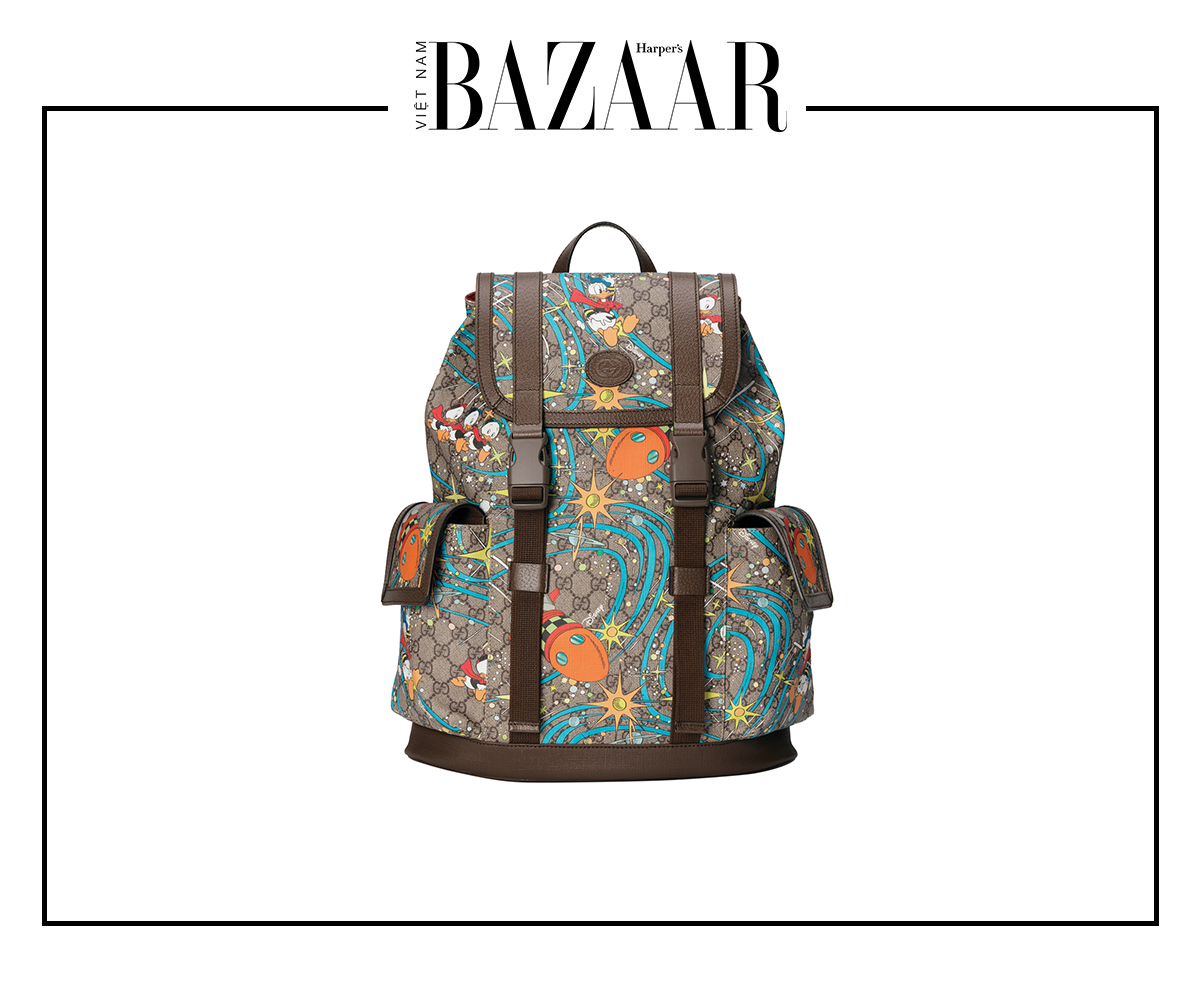 BZ-disney-gucci-tro-ve-voi-tuoi-tho-backpack