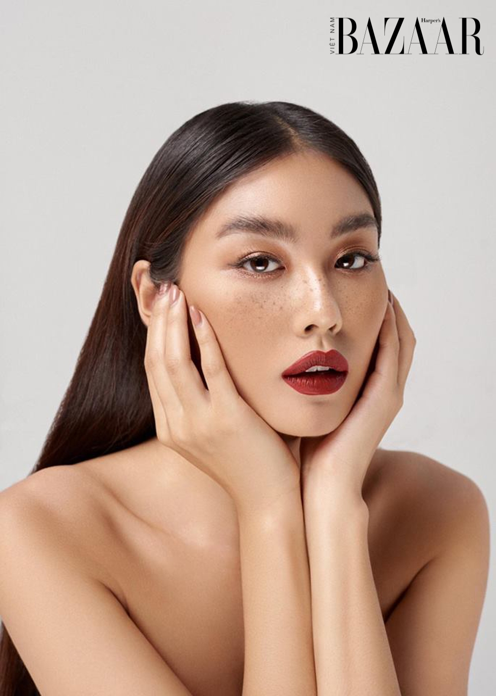 BZ-thao-nhi-le-beauty-tips-hinh-anh-7.