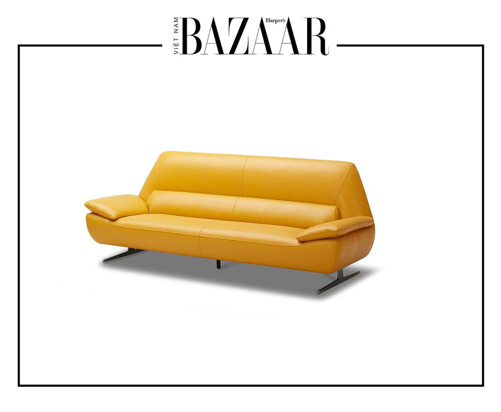 Ghế sofa, Phố Xinh