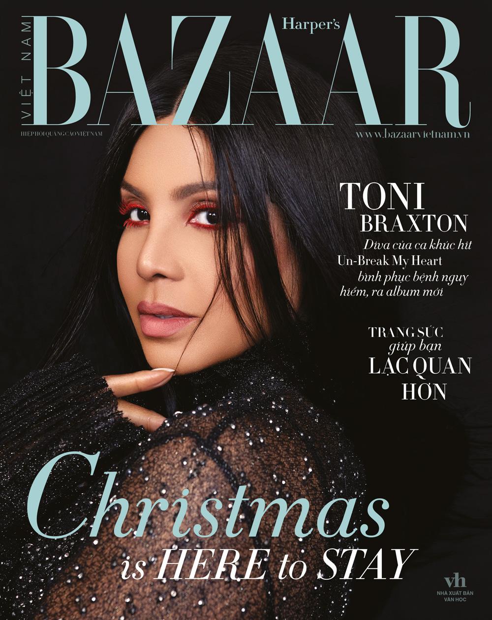 BZ-Toni-Braxton-hinh-anh-1