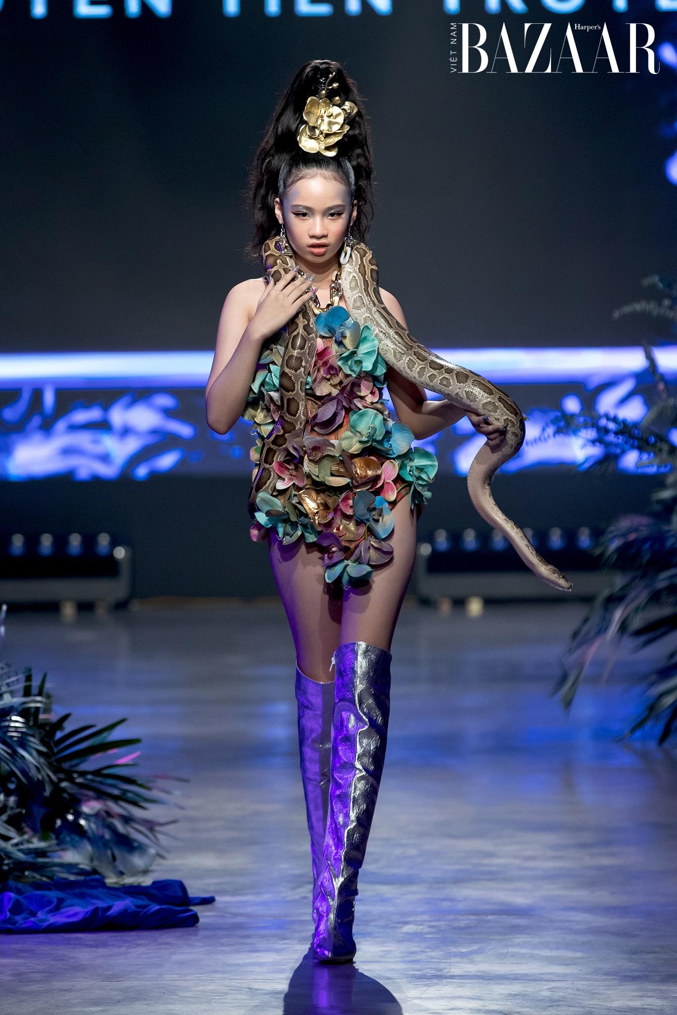 Nguyen-tien-truyen-tropicanca
