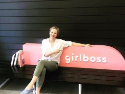 Marcia Kilgore: Người phụ nữ ba lần khởi nghiệp đều thành công mỹ mãn