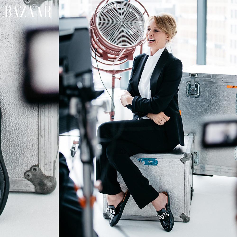 Marcia Kilgore làm gì để giúp FitFlop bán được 48 triệu đôi giày dép?