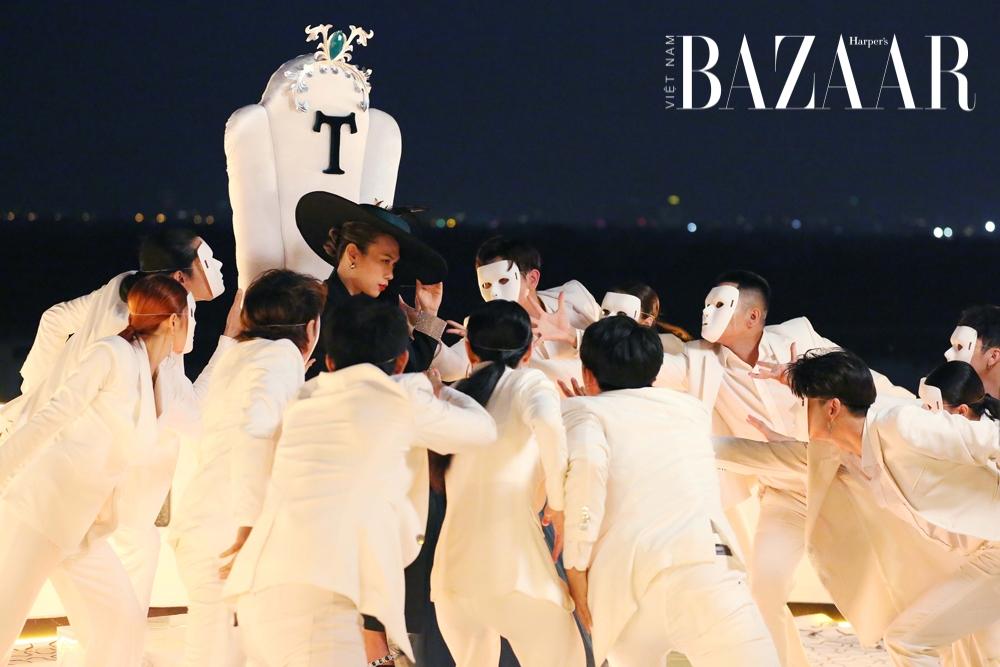 BZ-MT-mv-anh-chua-biet-dau-hinh-anh-2