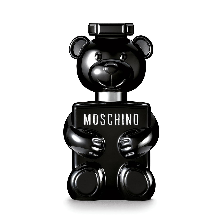 Nước hoa Moschino Toy Boy: Nốt hương unisex mạnh mẽ cho cả chàng lẫn nàng 1
