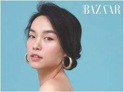 BZ-Ha-Truc-chia-sẻ-nhat-ky-lam-dep-mua-le-hoi-feature-image