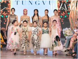 VIFF-2020-TUNG-VU-FAIRY-GARDEN-feature-image