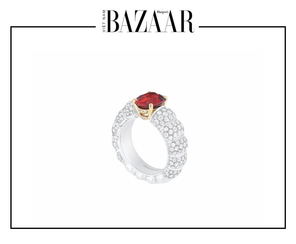 BZ-Stellar-Times-Louis-Vuitton-hinh-anh-6