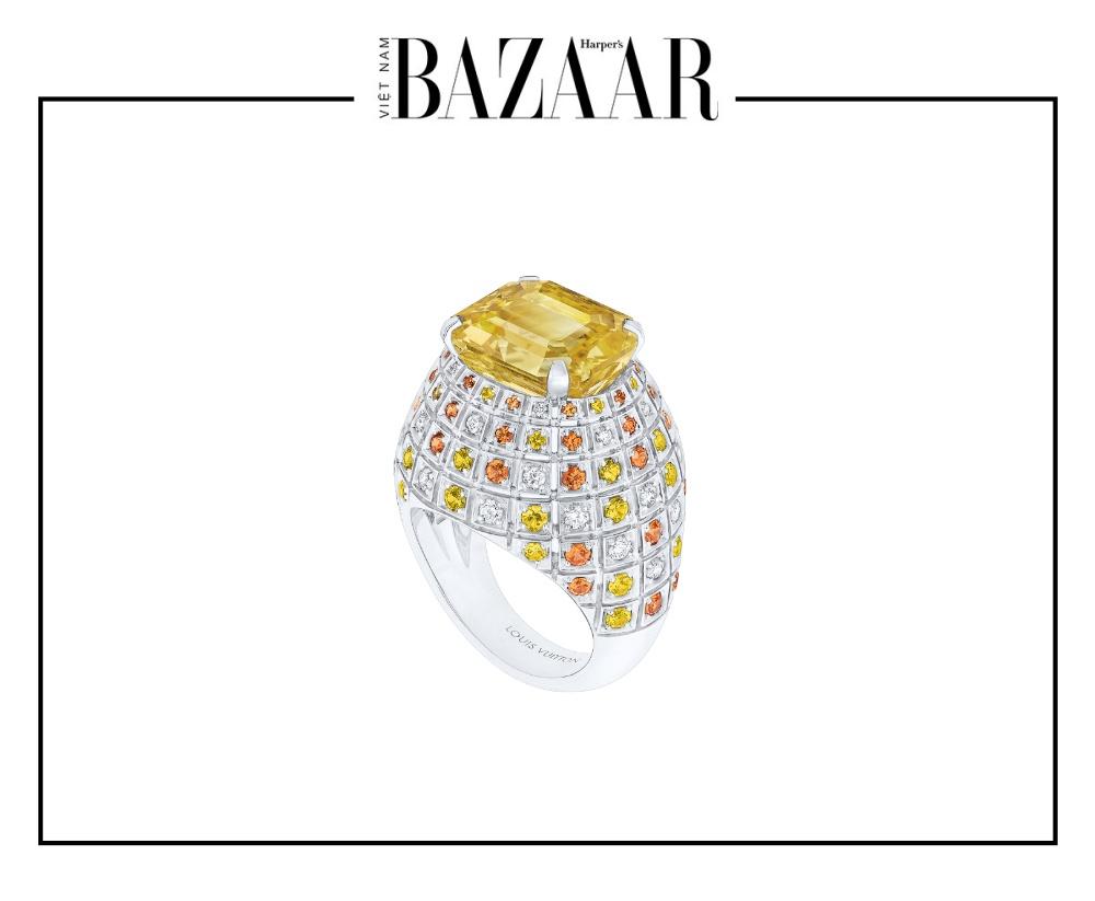 BZ-Stellar-Times-Louis-Vuitton-hinh-anh-5