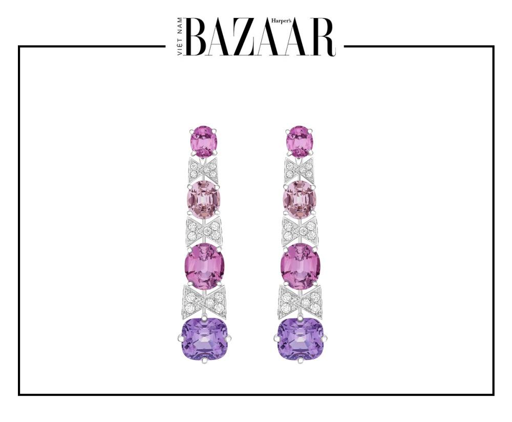 BZ-Stellar-Times-Louis-Vuitton-hinh-anh-4