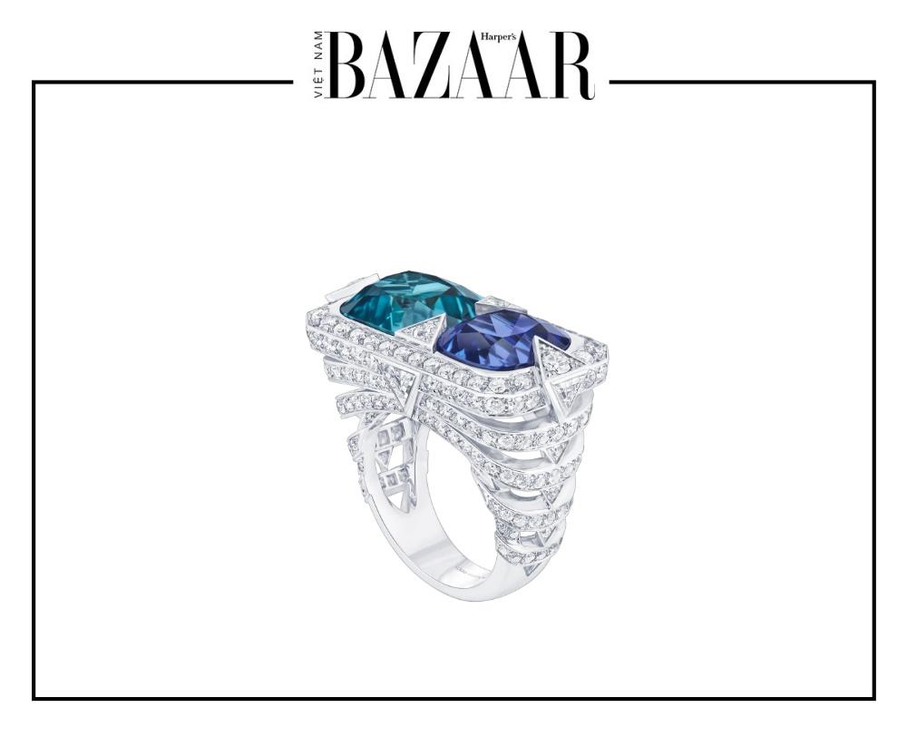 BZ-Stellar-Times-Louis-Vuitton-hinh-anh-2