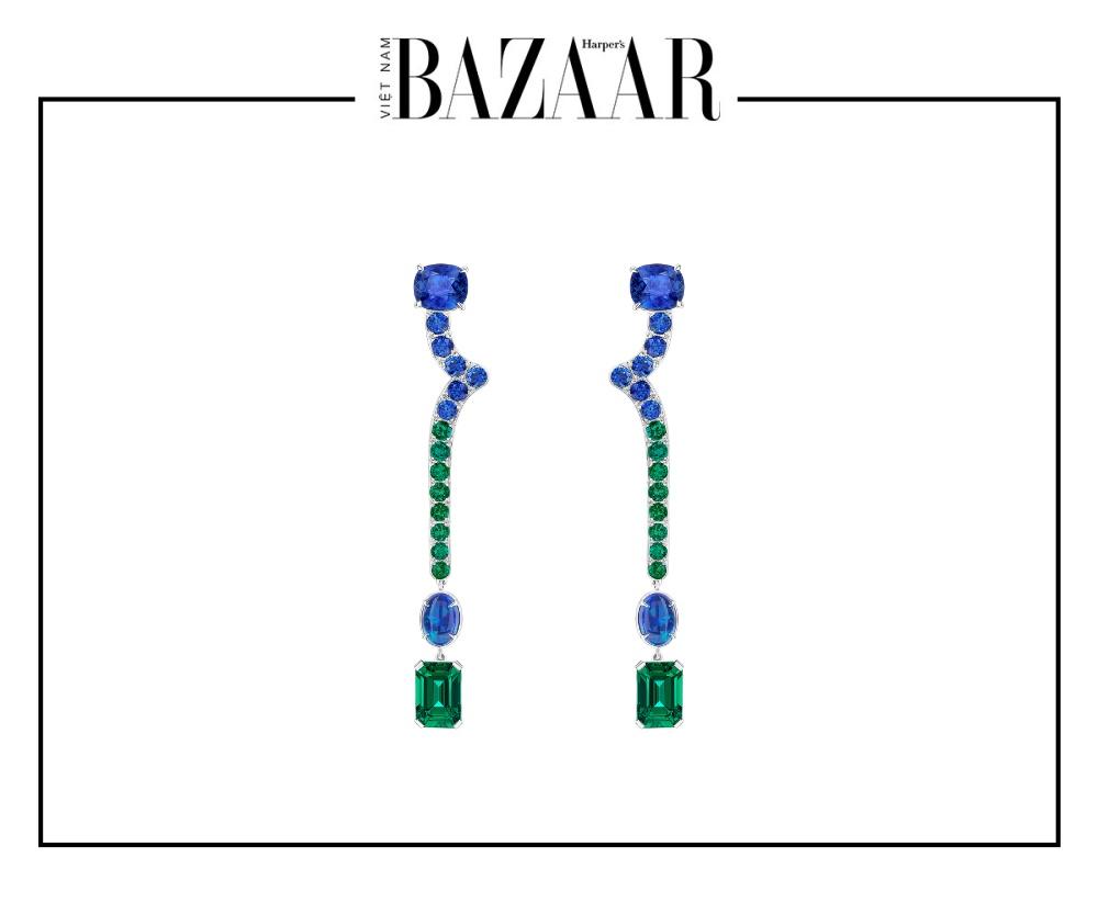 BZ-Stellar-Times-Louis-Vuitton-hinh-anh-1