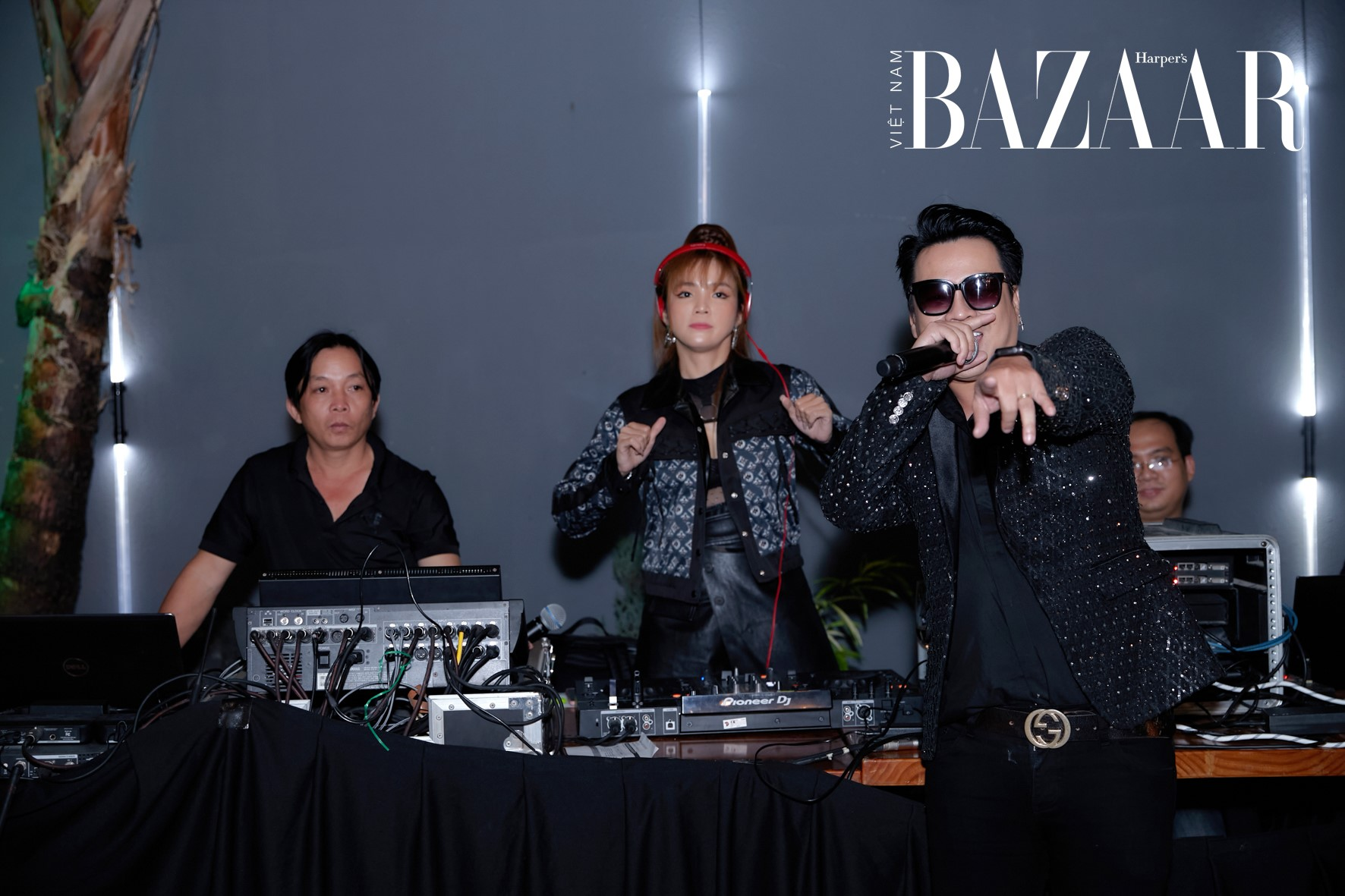 BZ-year-end-party-music-6