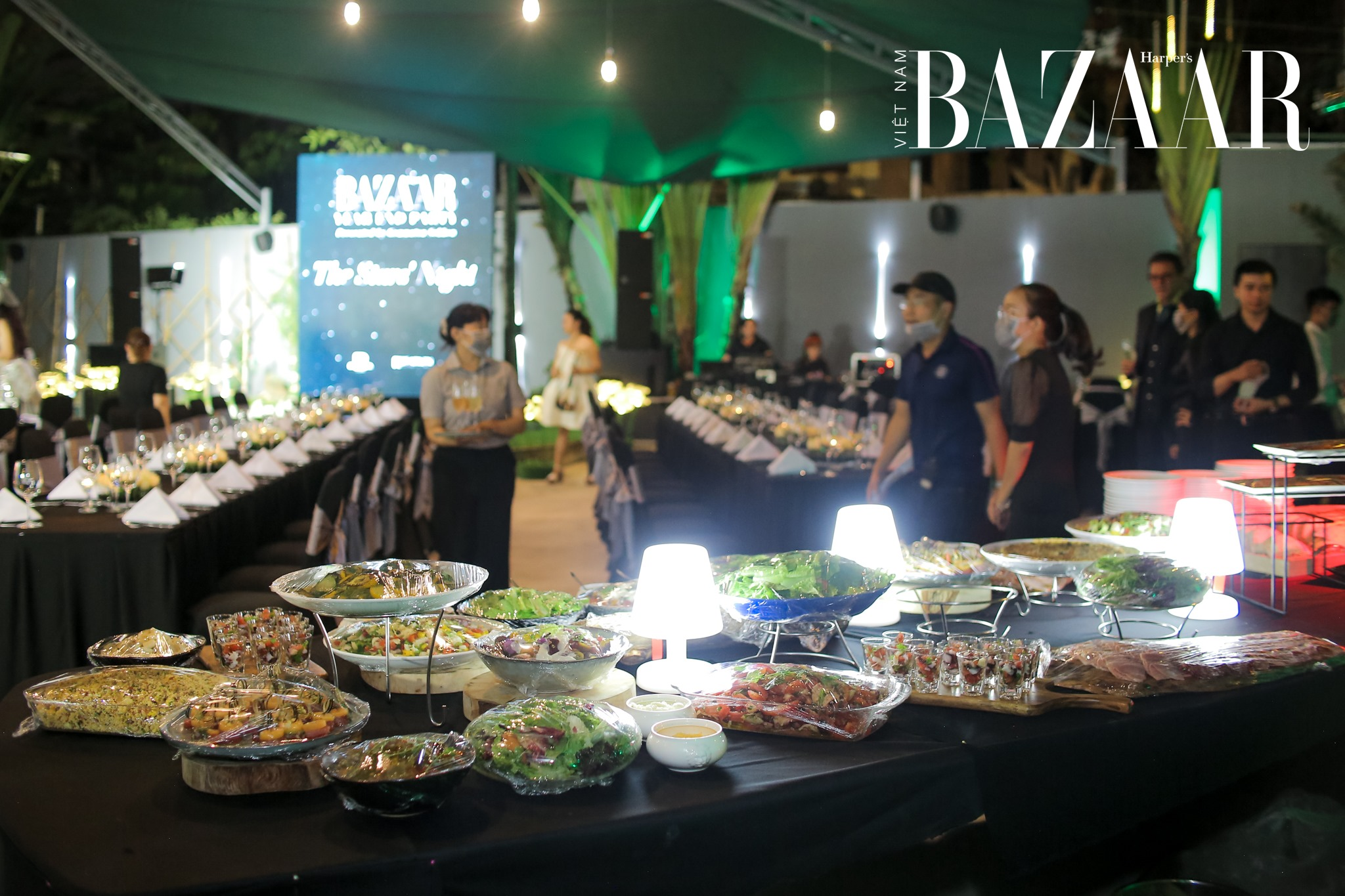 BZ-YEAR-END-PARTY-2020-FOOD