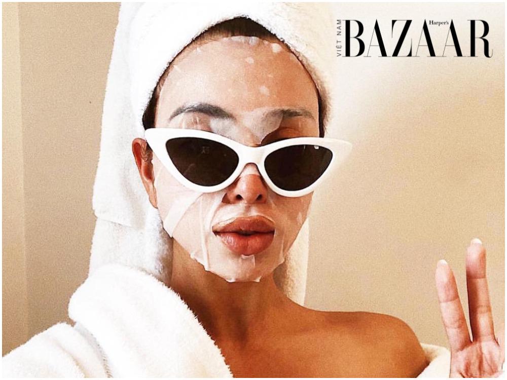 BZ-mat-na-duong-am-cho-da-kho-feature-image
