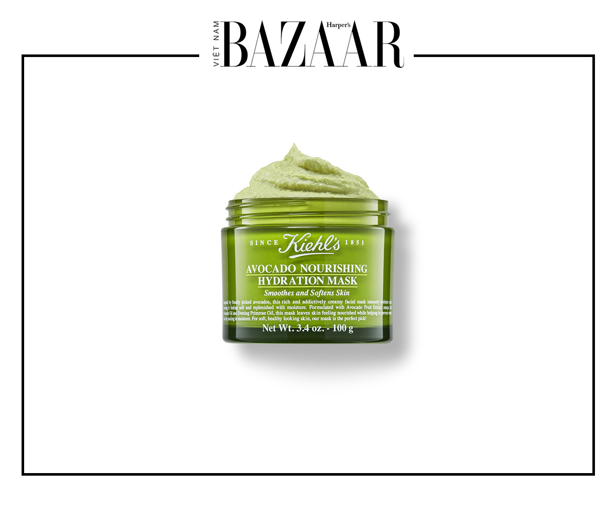 BZ-mat-na-duong-am-cho-da-kho-kiehls-avocado