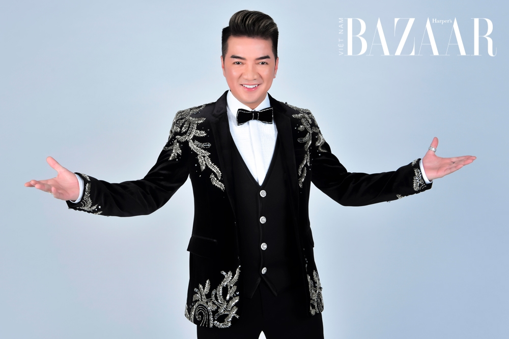 BZ-stars-by-night-party-dam-vinh-hung