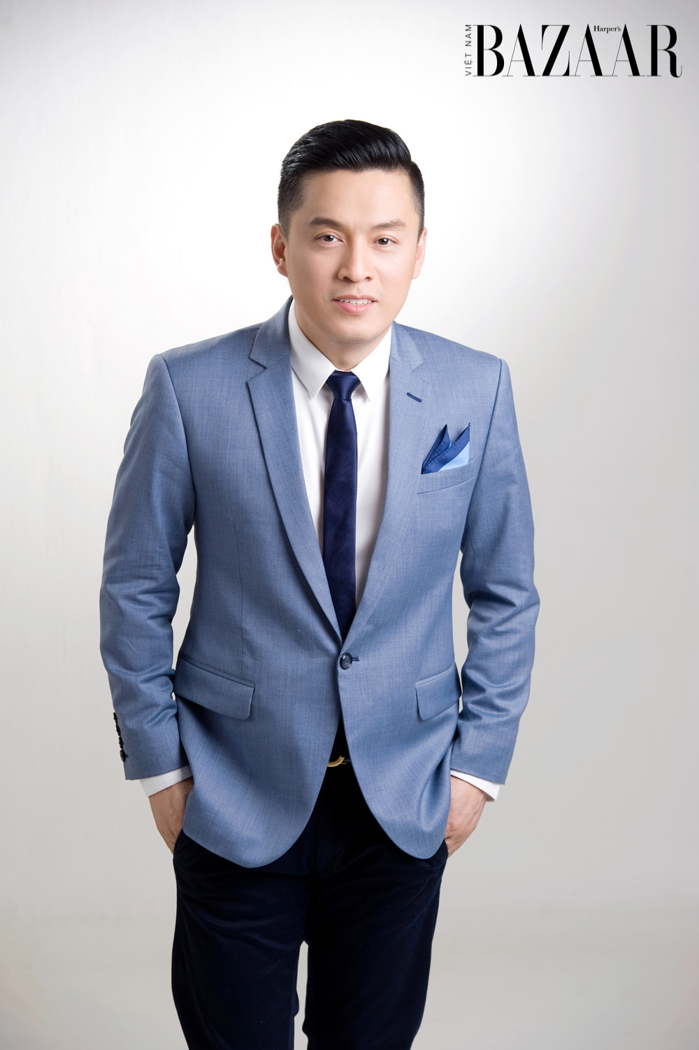 BZ-stars-by-night-party-lam-truong