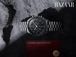 BZ-OMEGA-Speedmaster-Moonwatch-2021-hinh-anh-ava